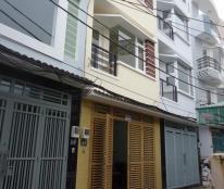 Bán căn hộ thuộc dự án phát triển nhà ở quận Phú Nhuận