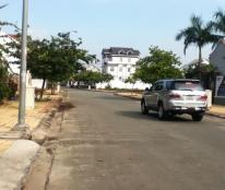 Bán đất tại Đường Nguyễn Văn Bứa, Hóc Môn, Hồ Chí Minh 100m2, tiện đầu tư