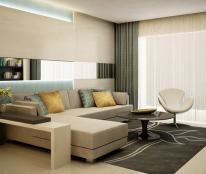 Cho thuê gấp căn hộ  Green Valley , diện tích 89m2, giá tốt 21 triệu/th .LH 0916195818