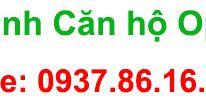 CH CC Opal Sài Gòn Pearl DT 85m2 - Tầng cao View Quận 2 Lh: 0932121099 - GIÁ GỐC CĐT-CK 5%