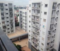 Nhận Nhà Đón Tết - TT 30% dọn nhà ở ngay DT 103- 80m2 - Có Sân Vườn - Đã có sổ hồng- Lh -0932121099