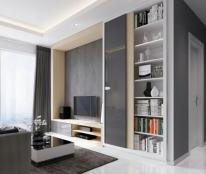 Gấp! Cho thuê  căn hộ  Happy valley  Q7, DT: 115m2, 3PN, 2WC, giá: 29 tr/th. LH: 0916195818