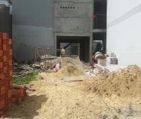 Bán gấp Lô đất 4.7m x 14 đường số 2 ngay cầu ông Dầu, phường Hiệp Bình Phước giá rẻ, có sổ riêng