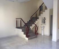 Bán 5 Căn Nhà Liền kề 3 tầng Trong Ngõ Trung Hành Giá : 920tr