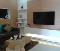 Cho thuê gấp CH Him Lam Riverside Q7, DT 69m2, 2PN, căn góc, full nội thất, 14tr/th – 0939 859 659