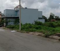 Đất Ở, KD, Xây Phòng Trọ KCN Vĩnh Lộc II **8x25m2**SHR chỉ 480 Triệu/Nền