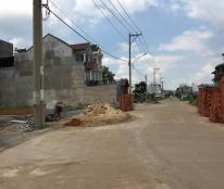 Bán dãy trọ 16 phòng **10x30m2** ở KCN Vĩnh Lộc II,SHR,thổ cư 100%