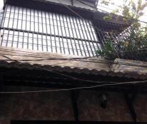 Bán nhà hẻm Phan Chu Trinh,quận Bình Thạnh, 4*12 , 2 lầu , 3.4 tỷ