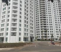 Cho thuê căn hộ Hoàng Anh Thanh Bình Q7, 114m2, 15 triệu/tháng.