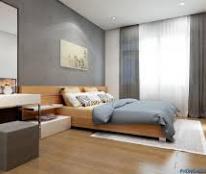 Homyland 3 mở bán những căn  đẹp nhất LH: 0976493050