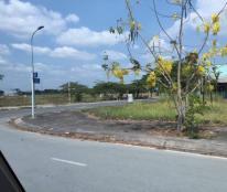Bán đất nền dự án tại Dự án Palm Town, Trảng Bom, Đồng Nai diện tích 100m2 giá 2,6 Triệu