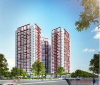 Ra mắt Tòa IP3- Đẹp nhất dự án 360 Giải Phóng- Liên Hệ Đặt Chỗ căn đẹp Tầng Đẹp: 0984 159 493