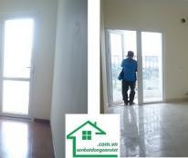 Cho thuê căn hộ 903A chung cư Gemek Tower Hoài Đức