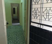 Cho thuê căn hộ chung cư tại Đường Kim Ngưu, Phường Bạch Đằng, Hai Bà Trưng,