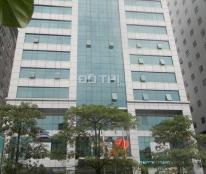 Cho thuê văn phòng giá rẻ tòa nhà Việt Á ,Phố Duy Tân , Dịch Vọng Hậu ,Cầu Giấy  [0989410326]
