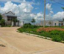 Đất nền đường số 11,gần DA KDC Nam Hòa Q9,sổ riêng/xây TD LH: 0937.384.582