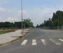 Đất mt đường Đỗ Xuân Hợp Q9,gần TTTM Flora Anh Đào Q9,XDTD/Shr LH:0937 384 582