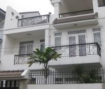 Bán nhà mặt tiền Bùi Đình Túy, P12, Bình Thạnh, 8.4X21m, 2 lầu