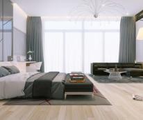 Cần cho thuê gấp biệt thự Mỹ Giang - nhà đẹp xuất sắc, đẹp nhất trong khu biệt thự - 45 tr