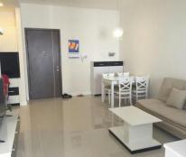 CHO THUÊ Căn hộ Him Lam Riverside Q7, 108 m2, 2PN, đầy đủ nội thất. GIÁ: 15tr/th – 0908 491 588