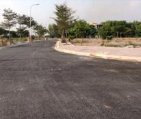 Đất mt đường 2C Q9,Ngay cạnh Làng Đại Học Thủ Đức shr LH:0937.384.582