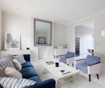 Chỉ Với 1,38 Tỷ, Đã sở hữu được căn hộ chung cư cho người có thu nhập bình thường và thấp