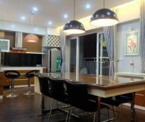 Cho thuê chung cư 165 Thái Hà, 188m2, 3pn, view đẹp, giá chỉ có 18tr/tháng, lh ngay 09144.65788