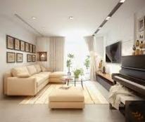 Bán nhà biệt thự tuyệt đẹp Bến Nghé, Q. 1, DT 18x15m, giá 32 tỷ. LH Phát 0906 969 380