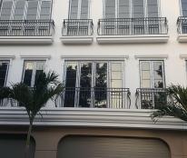 Five star mỹ đình – nhà mới đón xuân, thiết kế đẹp hiện đại. LH 01666092262