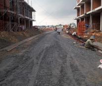 Đất giá rẻ còn 2lô nội bộ trung tâm Bình Tân.