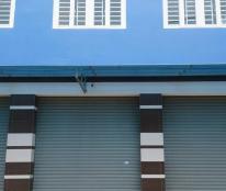 Bán nhà nát 10X20m, Khu Phú Nhuận 10 mẫu, P. Bình Trưng Đông, Quận 2