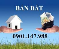 Bán đất số 129 đường Lê Thanh Nghị, quận Hải Châu, thành phố Đà Nẵng cần bán gấp