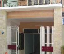 Hot! Bán nhà hẻm 7m Nguyễn Xí, P13, Bình Thạnh 4X20m, 1 lầu