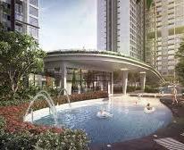 Feliz En Vista chính thức nhận đặt chỗ tòa ALTAZ, đẹp nhất đẳng cấp nhất HOTLINE 0903932788