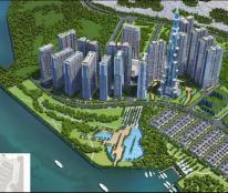 Cho thuê văn phòng officetel dự án Vinhomes Central Park , DT 30m2 - 83m2 , giá 12 triệu/tháng