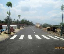 Đất 2.72trieu Nam Khang Residence - Đường Nguyễn Duy Trinh,Quận 9.