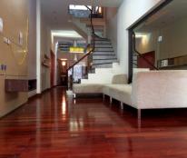 Nhà 4 tầng ngõ 21 Yên Xá cuối Nguyễn Khuyến sát đường ô tô