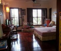 Bán nhà phố Quan Nhân, Thanh Xuân 52m2, 4 tầng, MT 4m, giá có 4,65 tỷ. Nhanh tay