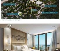 Condotel InterContinental Phú Quốc mở bán lợi nhuận 9% số lượng khan hiếm - LH: 0902 952 499