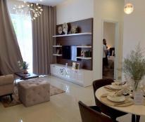 Những căn cuối cùng dự án Sài Gòn Metropark thủ đức chỉ từ 900tr/2PN LH 0938 846 736