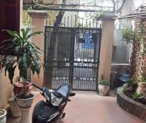 Bán nhà riêng tại Phường Kim Mã, Ba Đình, Hà Nội diện tích 91m2 giá 7.750 Tỷ