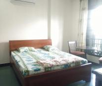 Cho thuê căn hộ gần đường Nguyễn Văn Linh – Con đường tài chính sầm uất nhất TP Đà Nẵng
