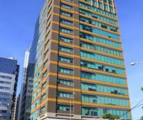 Cho thuê văn phòng KĐT mới Cầu Giấy – TTC Tower, Liên hệ BQL 0944 727 645