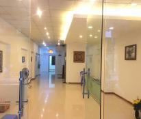Bán nhà mặt phố Bùi Thị Xuân, Hai Bà Trưng 115m2 56 tỷ kinh doanh tuyệt vời.