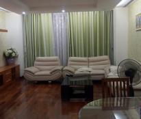 Bán nhà mặt phố Nguyễn Thái Học, HN, phù hợp mọi loại hình KD, Văn phòng,DT 102m2