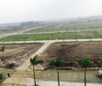 Liền kề Thanh Hà Mường Thanh-Bán gấp liền kề 90m2 giá chỉ từ 1,6 tỷ - 0989704285