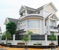 Chính chủ cần bán gấp nhà MT đường Đề Thám, phường Cầu Ông Lãnh, Quận 1. Giá 17.5 tỷ TL