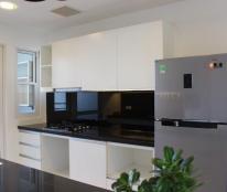 Cho thuê căn hộ cao cấp Sunrise City, khu South, 162m2, 3PN, Full NT, GIÁ: 1.400$/th – 0939.859.659