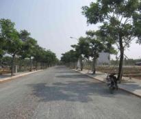 Bán 20.000 m2 đất đường Thạnh Thới – Cần Giờ