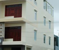 Cho Thuê Nhà Đường Trường Chinh, Thành Phố Quảng Ngãi